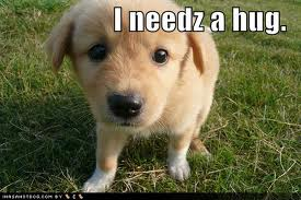 need-hug.jpg