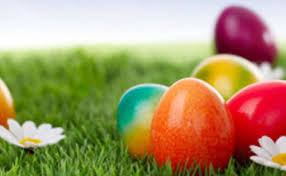 Happy Easter to all from the staff of Better Biz Dev